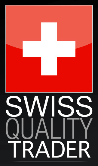 F swiss forex brokers