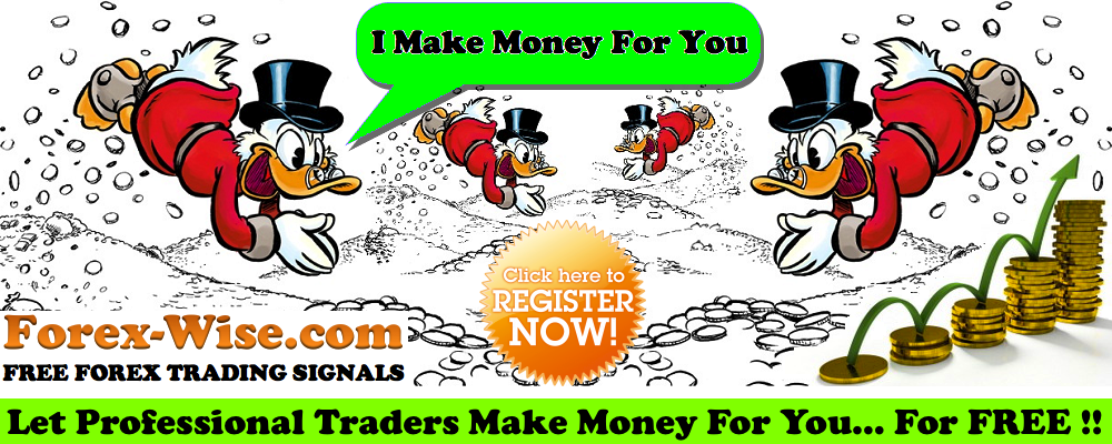 Forex-Wise.com FREE DAILY FOREX TRADING SIGNALS IN OUR FACEBOOK GROUP