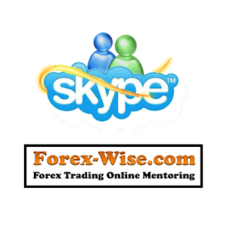 Forex-Wise.com 1 Day Forex Trading Private One-On-One Online Teaching & Mentoring Over Skype & Screen-Sharing